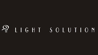 Light Solution Logo