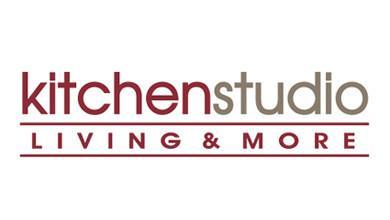 Kitchen Studio Logo