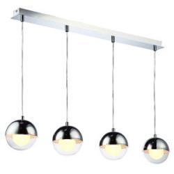 Indoor Lighting Lights Bar Couper