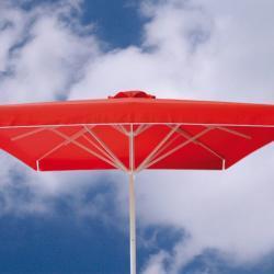 Tentotap Umbrellas