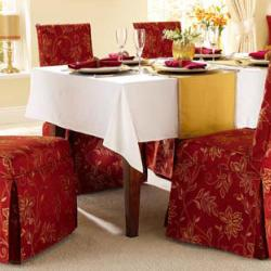 Amasaco Chair Covers