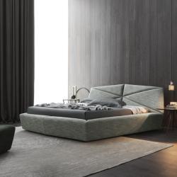 Gossip Bed